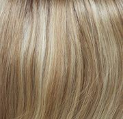 Malibu - Human Hair - Lace Front - dare to wear your hair
