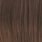 Raquel Welch NEW! STYLE FORWARD 16″ - Topper - dare to wear your hair