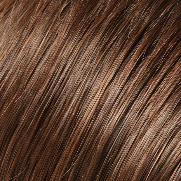 "Top Smart 12"" Synthetic - dare to wear your hair"