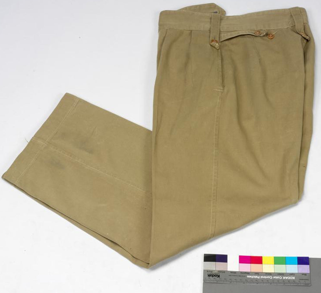 khaki-drill-trousers-imperial-war-museums-realm-empire