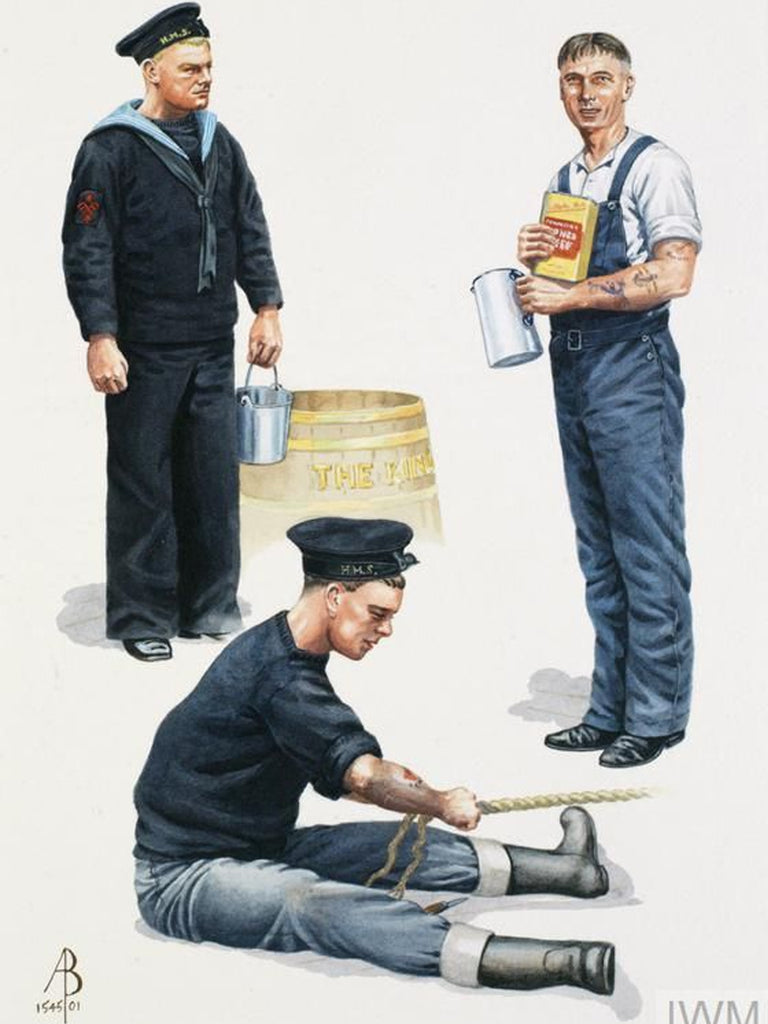 royal-navy-illustration-ww2-imperial-war-museums-realm-empire