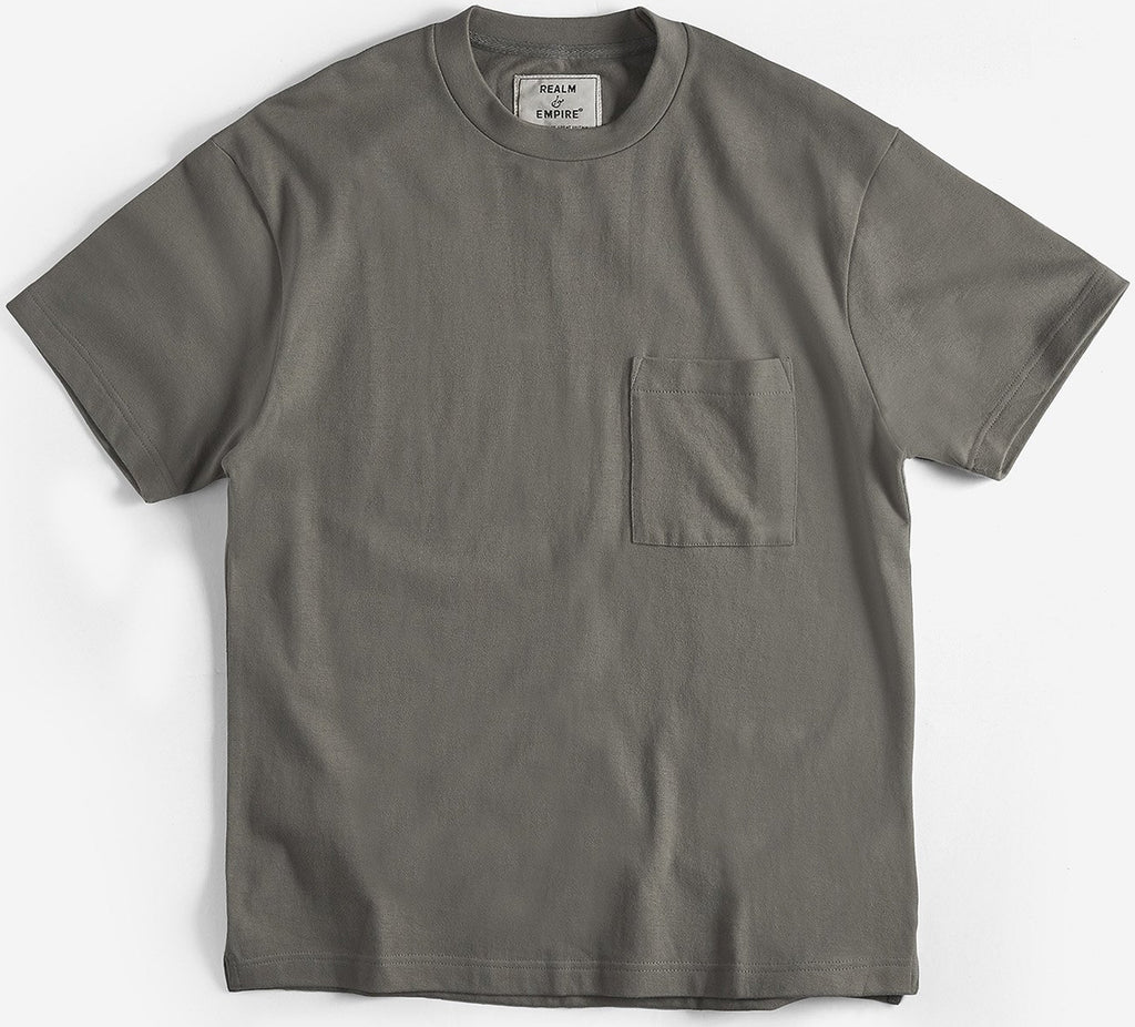 military-inspired-fatigue-tee-olive-realm-empire-menswear