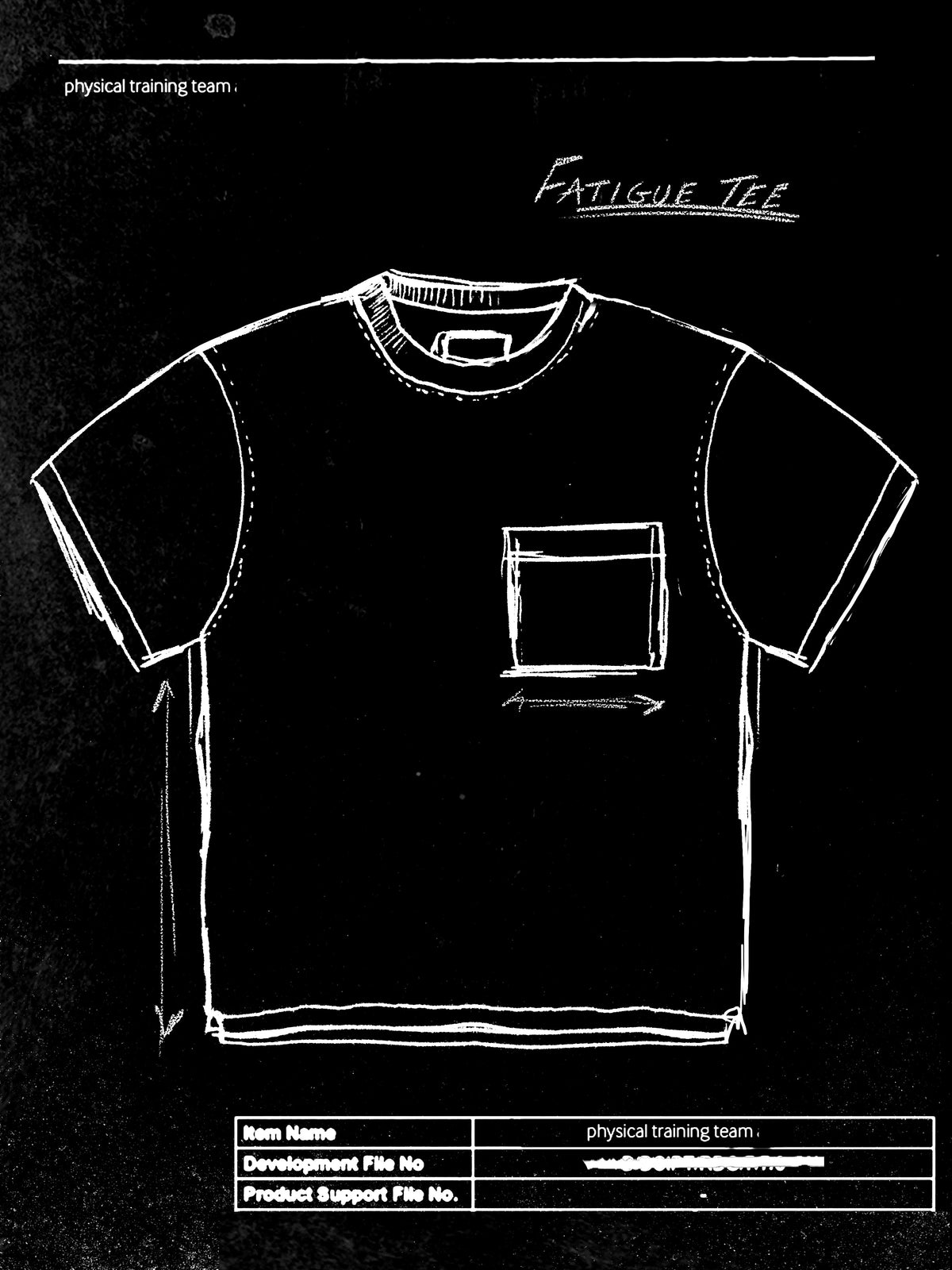 field-notes-military-pt-tee-realm-empire-construction-details