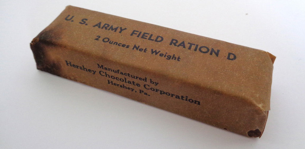 hersheys-d-ration-bar-chocolate-ww2-realm-empire