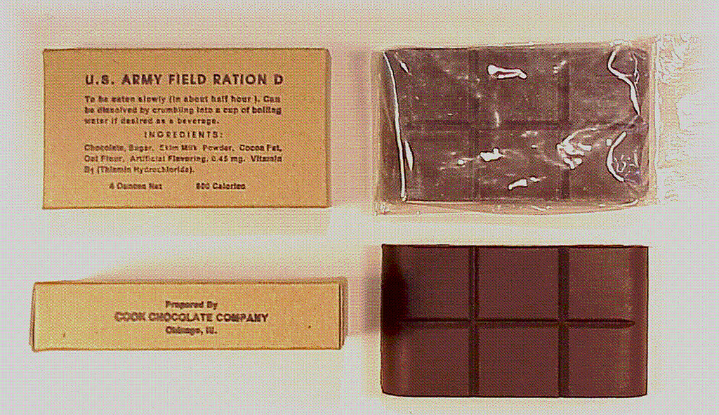 hersheys-ration-chocolate-ww2-realm-empire-easter-blog