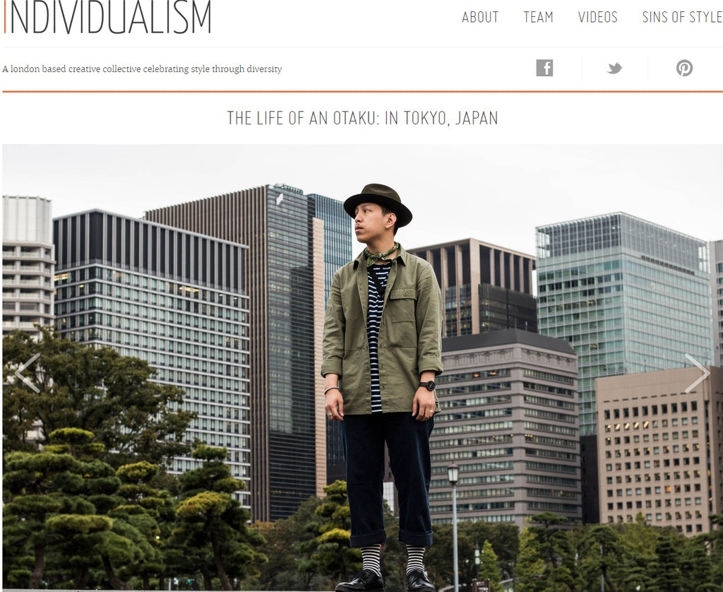 individualism-menswear-street-style-realm-empire-tokyo-japan