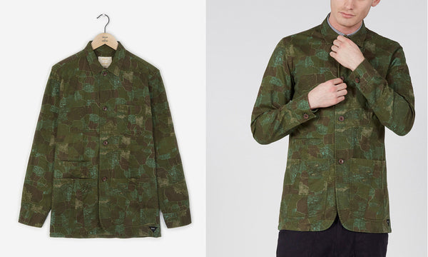 combat-camo-jacket-workwear
