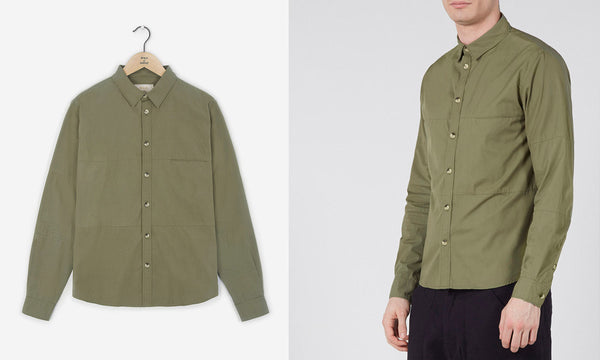 long-sleeve-light-summer-shirt-green