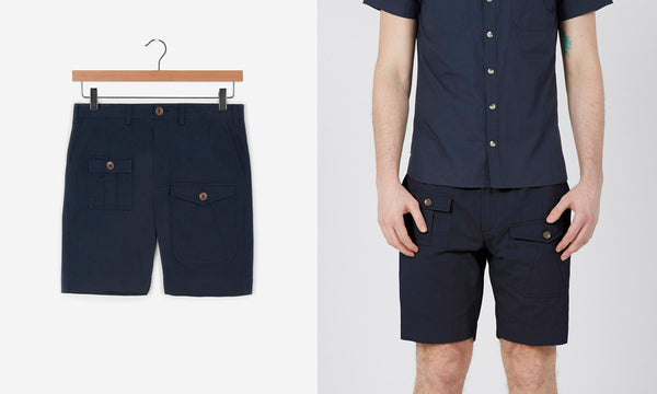 navy-combat-shorts-summer