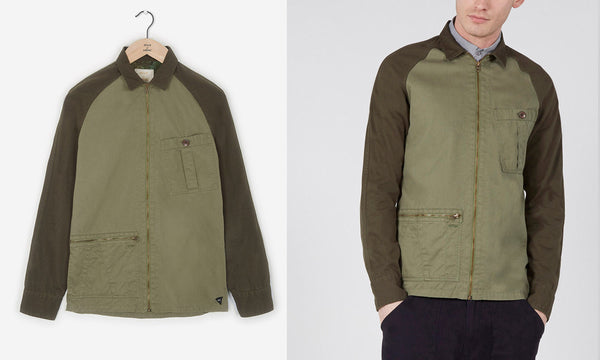 two-tone-green-jacket