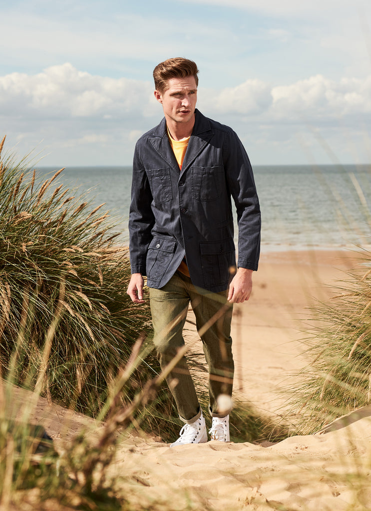 mens-spring-wardrobe-how-to-add-colour-realm-empire