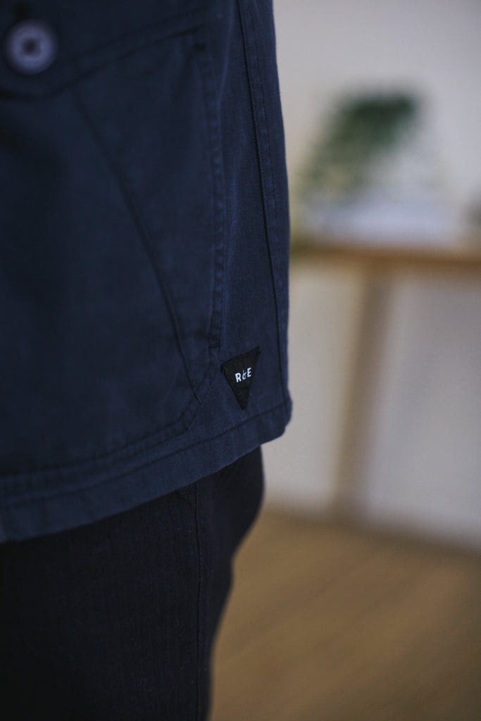 Overshirt-Navy-Details-Realm-Empire