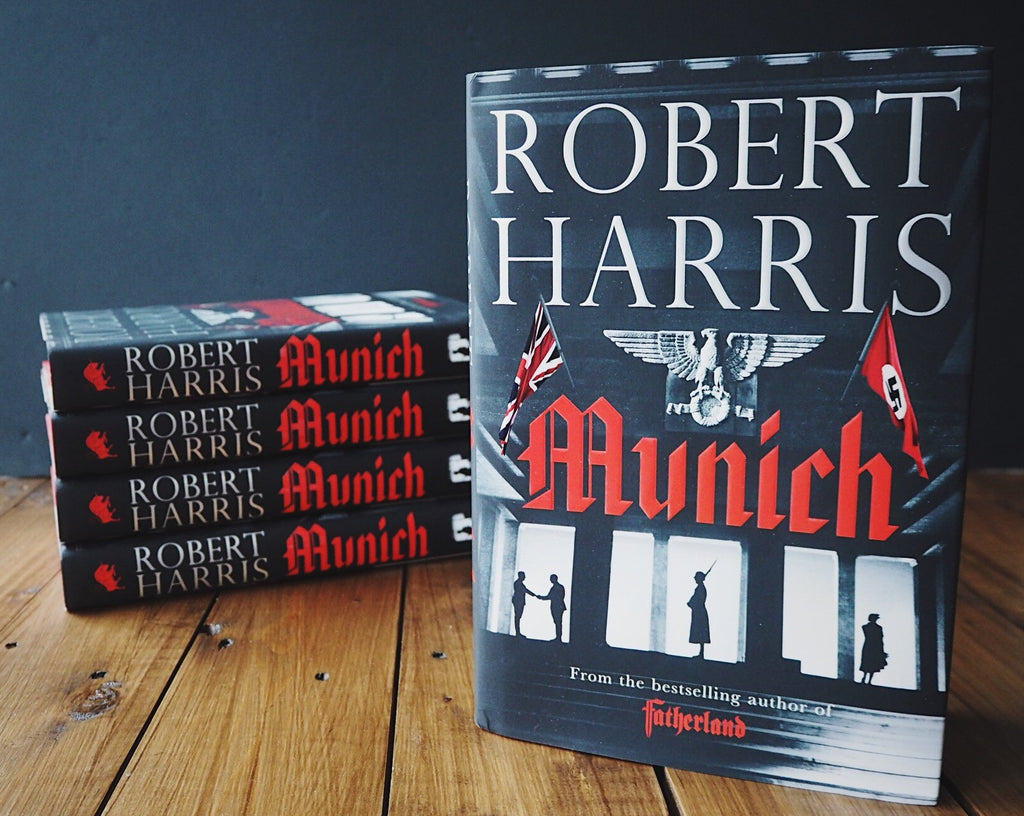 robert-harris-munich-historical-novel-competition-giveaway-realm-empire-penguin-books