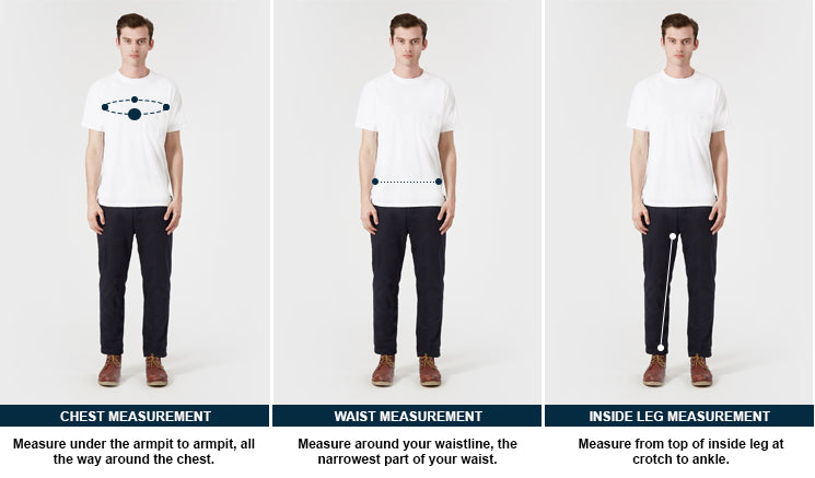 size-guide-realm-empire-menswear