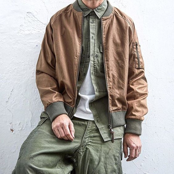 norm-hayes-realm-empire-summer-bomber-jacket