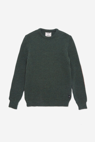 British-Made-Merino-Rib-Knitwear-Jumper-Realm-Empire