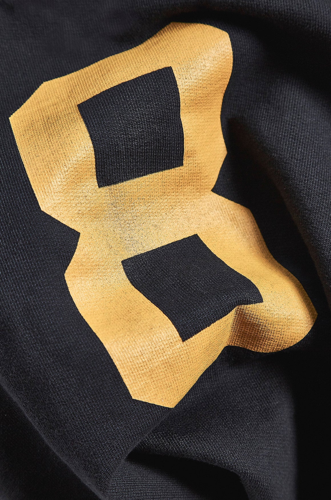 US 8th Field Army Hoodie | Dark Navy – issue #RE0507