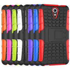 HTC 620 & 820 Mini Shockproof Heavy Duty Cases