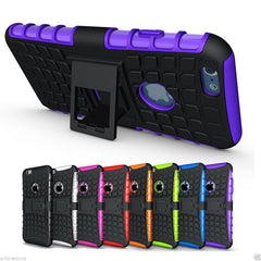 iPhone 5c Heavy Duty Shockproof Covers