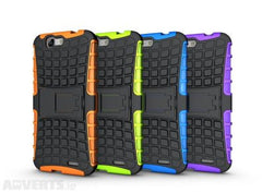 Huawei G7 Heavy Duty Shockproof Covers