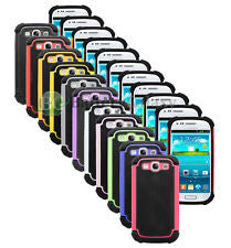 Samsung Galaxy S3 Shock Proof Cover