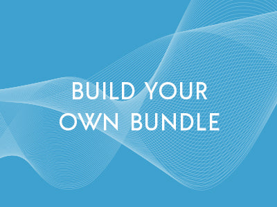 Introducing 'Build Your Own' Bundles