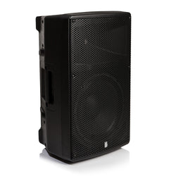 "Orion 15"" Active 400w RMS Full Range Speaker With Bluetooth (1)"