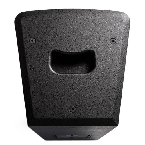 "Beta 10"" Trapezoidal 300w RMS Full Range Speaker"