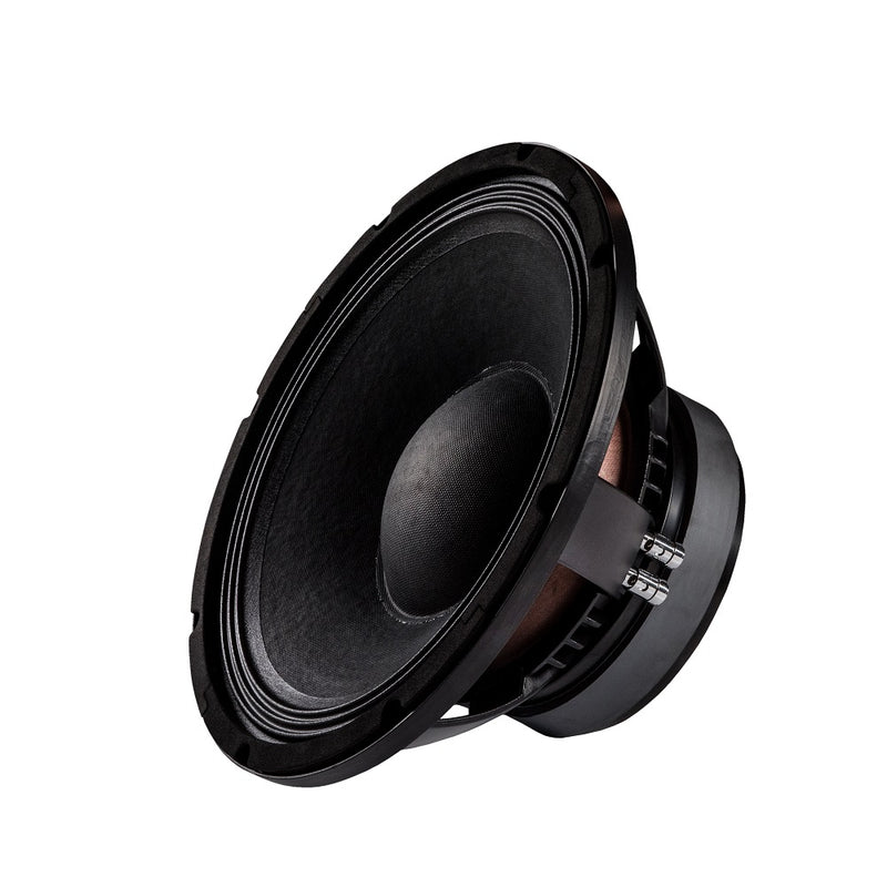 "Beta 12"" Trapezoidal 500w RMS 8 ohm Full Range PA Speaker"