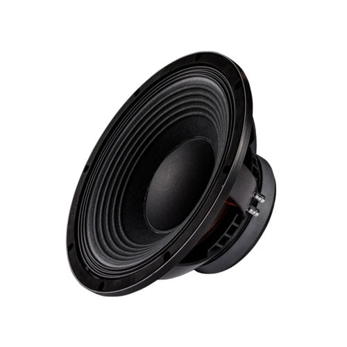 "15"" Speaker 600w RMS Sub Bass Woofer 4½"