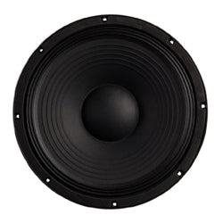 "15"" Speaker 600w RMS Sub Bass Woofer 4 OHM - BDP15S/4 (1)"