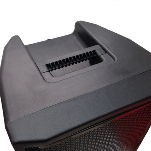 Big Gig Rig 24 - 3200w RMS PA System