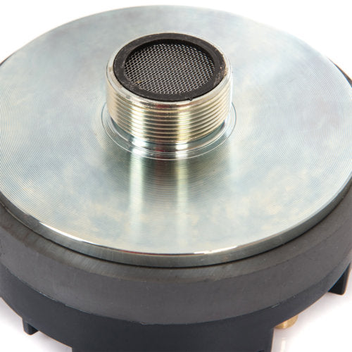 1.75 Compression Driver 8½ Replacement Diaphragm 44.4mm Voice Coil