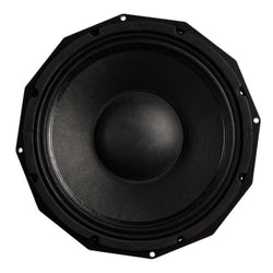 "15"" Speaker 800w RMS Sub Bass Woofer - BWP15S (1)"