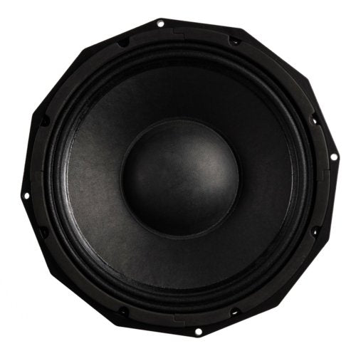 "15"" Speaker 800w RMS Sub Bass Woofer 8½"