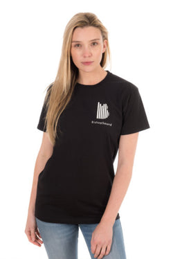 BishopSound T-Shirt (1)