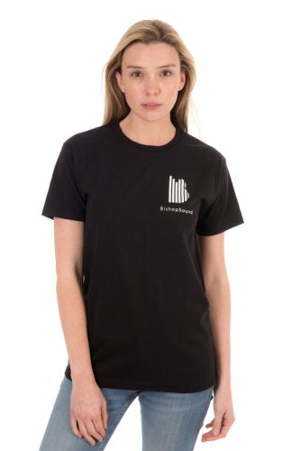 BishopSound T-Shirt