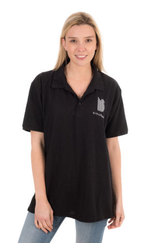 Bishopsound Polo Shirt