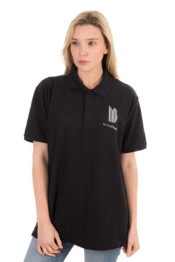 Bishopsound Polo Shirt (1)