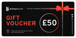£50 Gift Card (1)