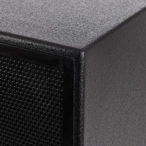 "Big Gig Rig 22 - Passive 3400w RMS 15"" Tops and 18"" Subwoofer PA System"