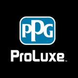 PPG ProLuxe SRD RE Wood Finish (Also For Decks)