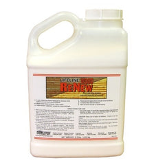 Wood ReNew Log Cleaner