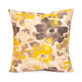 "Landsmeer Citrine 20"" Pillow"