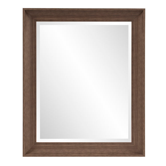 Marley Forest Cooper Rectangle Mirror