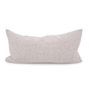 Delica Ash Kidney Pillow