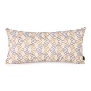 Chain Melody Truffle Kidney Pillow