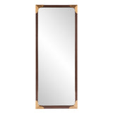 Marley Forest Frederik Dressing Mirror