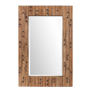 Marley Forest Bronco Mirror