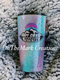 ***LINK ONLY*** - LOT Custom Tumblers